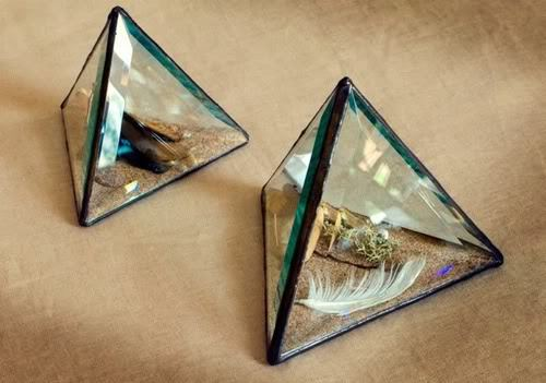 Glass%20Tetrahedrons