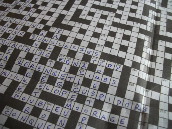 SCP-Crossword.jpg