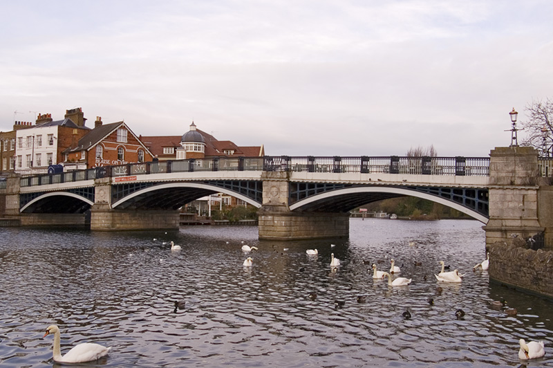 Windsortownbridge.jpg