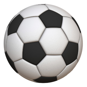 notasoccerball.png