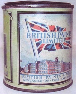 rsz_2british_paints_can.jpg