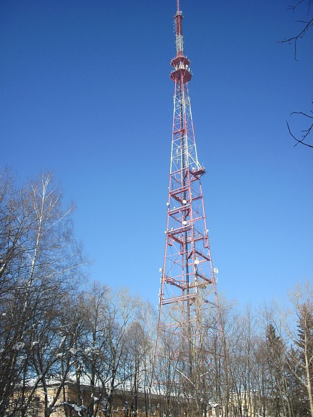 Russian%20TV%20tower.JPG