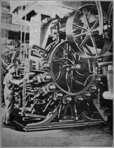 Fig-149-Printing-cloth-by-machinery.jpg