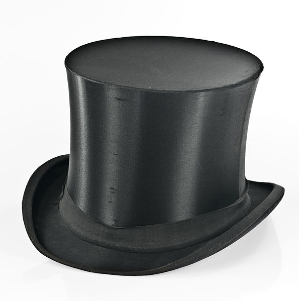 Collapsible_top_hat.jpg