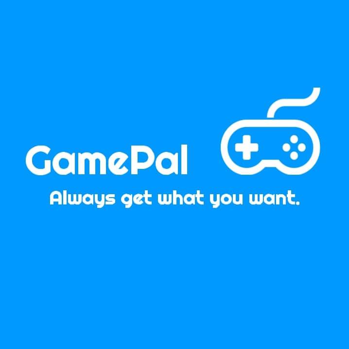 Gamepal giochi multilingual dating