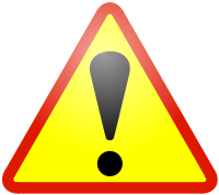 200px-Warning_icon_svg.png